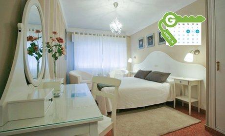 Todas las ofertas de viajes en madrid groupon - A casa do retratista ...