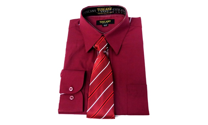 Go for classic Brand New Tuxedo Men Shirts and Vests