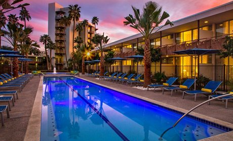 The Best Luxury Hotel Rooms On Las Vegas Strip Are At Treasure Ollies Coupons June 2018 Island And Resort 25 Carrabba S Specials For December