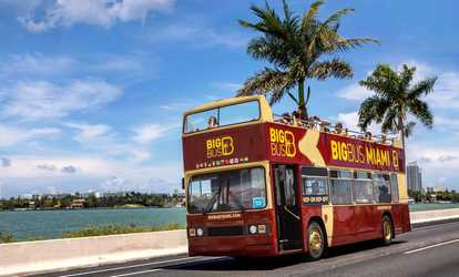 Things To Do In West Palm Beach Deals In West Palm Beach