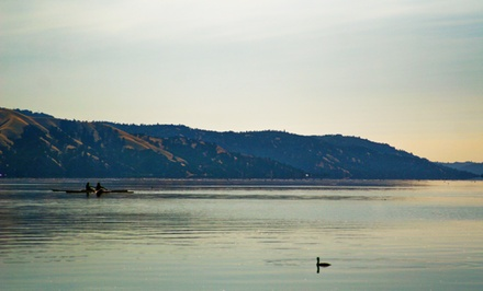 ga-bk-skylark-shores-resort-2 #1