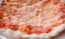 $15 for Two Vouchers, Each Good for $15 Off Your Bill at Palomino's Pizza ($30 Value)