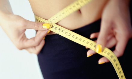 Physicians Weight Loss Centers of Estero Naples Deal of the Day Groupon Naples