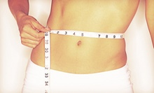 10, 20, or 40 Vitamin B12 Injections at Physicians Weight Loss Centers (Up to 81% Off)