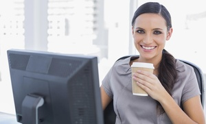$19 For An Sql Online Training Package From Robust It ($345 Value)