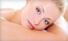 $99 for a Classic European Facial, Massage, and Mani-Pedi at Gentiana Salon Spa Boutique ($210 Value)