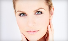 Two or Four Diamond Microdermabrasions or Three IPL Photofacials at Rejuvederme (Up to 86% Off)