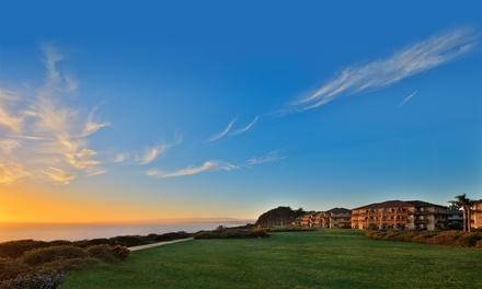 ga-bk-seascape-beach-resort-on-monterey-bay #1