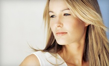 One or Two Microlaser Peel Treatments at Toronto Cosmetic Clinic (Up to 81% Off)