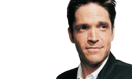 Dave Koz at Kansas City Music Hall on Friday, August 7, at 8 p.m. (Up to 48%Off)
