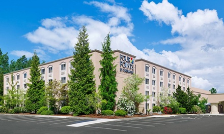 ga-bk-four-points-by-sheraton-bellingham-hotel-conference-center-2 #1
