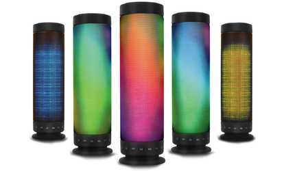 Electronics Deals Amp Coupons Groupon