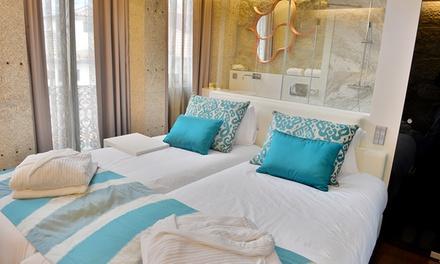 Charm GuestHouse Douro — Porto: 1, 2, 3, 5 ou 7 noites para dois com pequeno-almoço e oferta de boas-vindas desde 69€