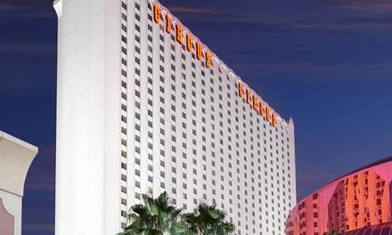 ga-bk-circus-circus-las-vegas-hotel-and-casino-16 #1