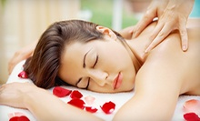 60- or 90-Minute Swedish Massage at Mother Knows Best (Up to 53% Off)
