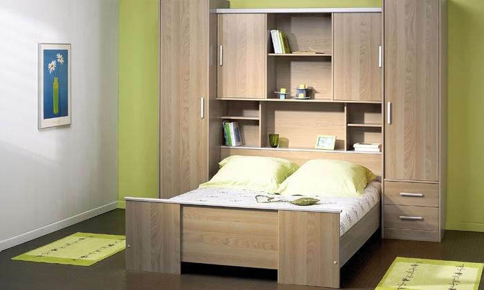 asori deal du jour groupon. Black Bedroom Furniture Sets. Home Design Ideas