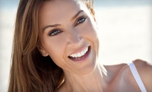 $49 for a Dental Exam, X-rays, and Cleaning from Arthur R. Stanger, DMD ($210 Value)