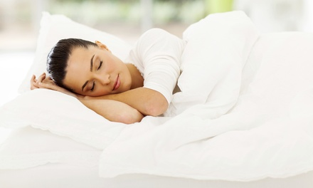$50 for $200 Toward Mattresses with Free Shipping from US-Mattress.com