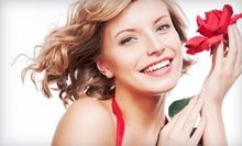 One, Two, or Three IPL Skin-Rejuvenation Treatments at Results Medical Spa (Up to 66% Off)