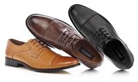 Adolfo Euro Men's Oxfords