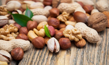 $19 for an Online Allergen Awareness and Safety Course from Teaching 4 Business ($65 Value)