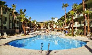 Las Vegas Hotel Deals Hotel Offers In Las Vegas Nv