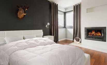 sommiers et literie pas chers groupon. Black Bedroom Furniture Sets. Home Design Ideas