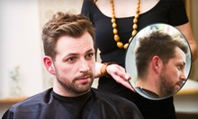 $7.95 for a Men's, Women's, or Children's Haircut at Supercuts ($15.95 Value)