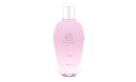 Euphorie Cosmetics Platinum-Infused Clarifying Toner (6.7 Fl. Oz.)