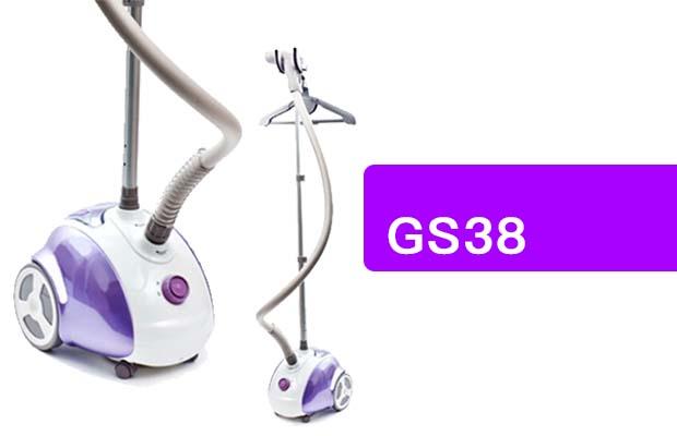 $328 起 sincere home 多用途专业蒸气挂烫机 (价值高达 $998)