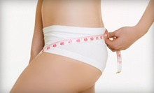 One or Two Mesotherapy Cellulite-Reduction Treatments at Forever U (Up to 68% Off)