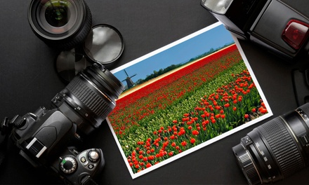 $49 for Lifetime Access to an Online 18-Module On-Demand Course from iPhotography ($849 Value)