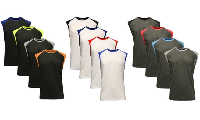 Authentic by Galaxy Boys School Uniform Short Sleeve Polo