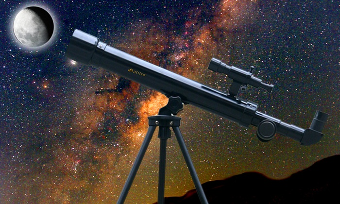 Planets  Zoom Astronomy  Enchanted Learning