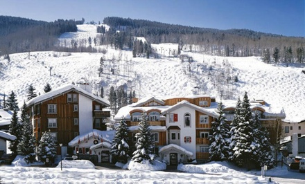 ga-bk-christiania-at-vail-3 #1