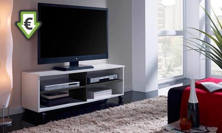 Móvel de televisão de modelo Cintia por 44,90€
