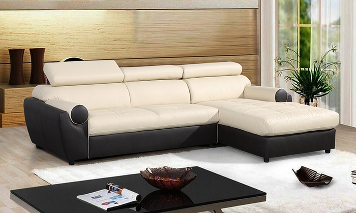 Casanova furniture trading llc merchandising ae three for Sofa 3 cuerpos casanova austin