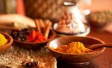 $10 for $20 Worth of Indian Groceries at India Bazaar of Syracuse