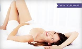 pennington massage clinic