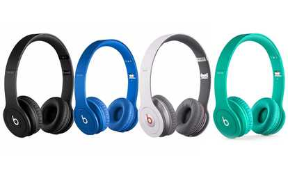 True wireless earbuds refurbished - hd beats wireless earbuds