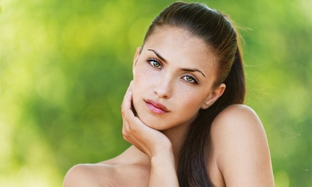 Radiesse 0.8 cc Injection, 20 Units of Xeomin, or Both at Cosmetic Surgical Arts Center (Up to 55% Off)