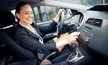 $79 for a Car-Stereo Auxiliary Jack with Installation and Antenna Adapter at Sound Decisions ($165 Value)
