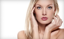 One or Two Signature Facials at Vasso Skin Care (Up to 56% Off)