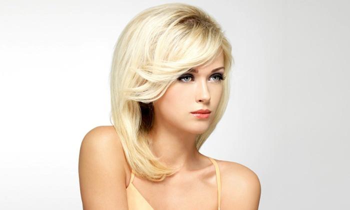 Tchip coiffure geneve lannaginasisi web for Salon coiffure tchip