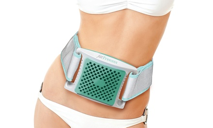 Fat Freezer Body-Sculpting System
