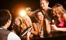 One, Two, or Four Passes to Downtown Pub Crawl from San Diego Pub Crawler (Up to 51% Off)