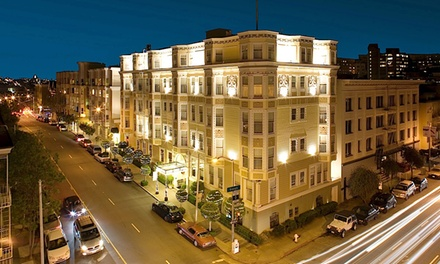 ga-bk-the-hotel-majestic-4 #1
