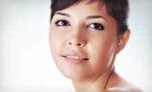 European Facial or One or Three Microdermabrasion Treatments at Sage Spa (Up to 55% Off)