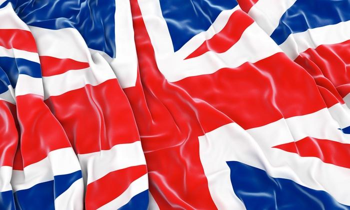 Ermes srl: Fino a 9 mesi di corso online d'inglese DeALearning da 19 €