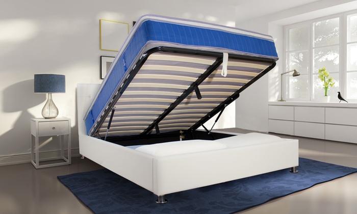 sampur deal van de dag groupon. Black Bedroom Furniture Sets. Home Design Ideas